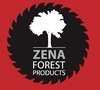 zenaforestproductslogo